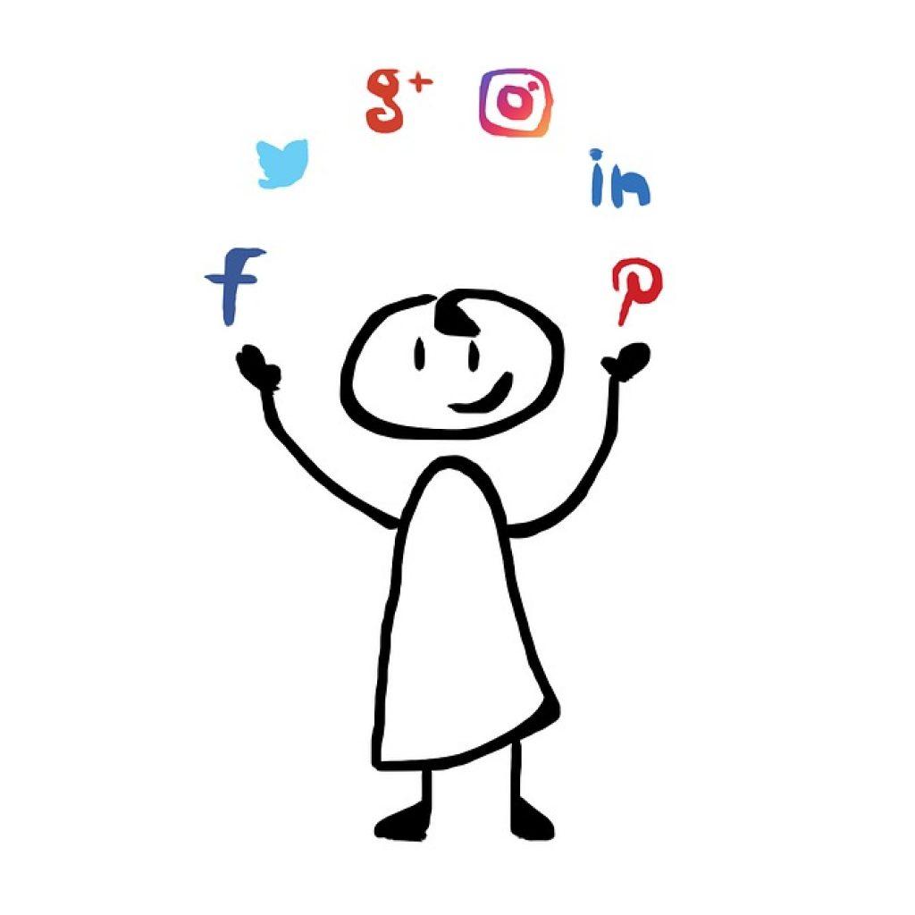 social-network-elisa-riva