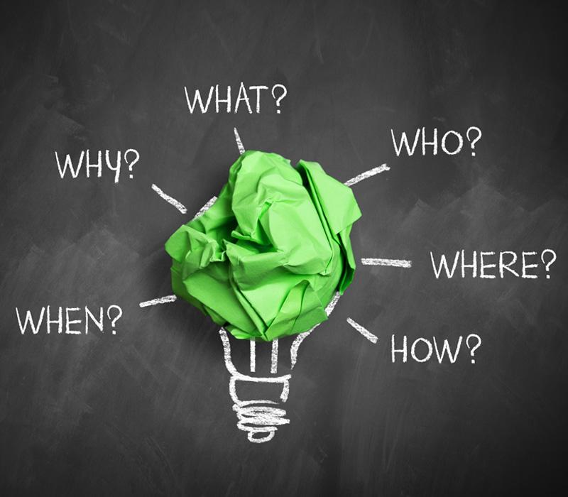 idee-di-comunicazione