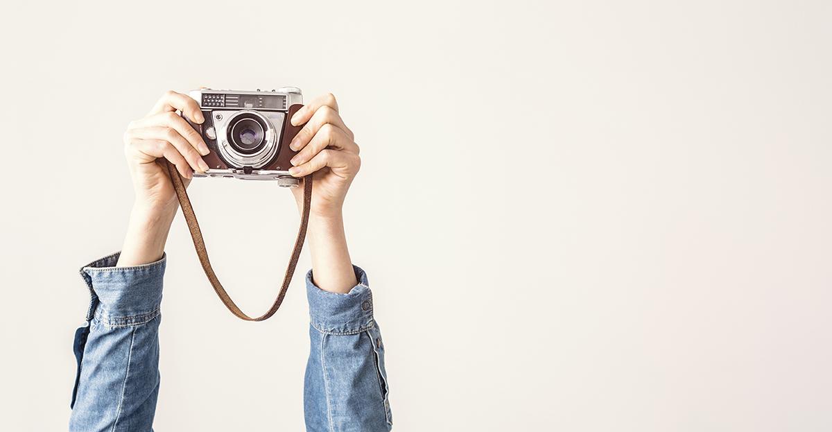 passione-fotografia