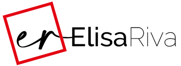 Elisa Riva