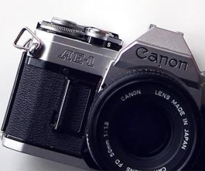 canon-fotocamera